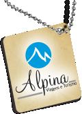 Alpina Viagens e Cicloturismo