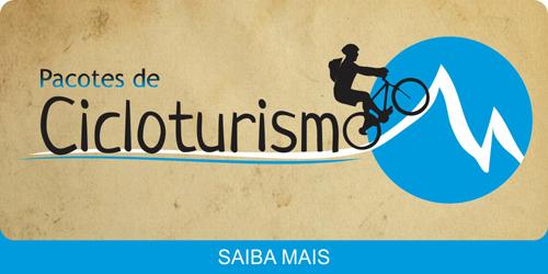 (c) Alpinaturismo.com.br